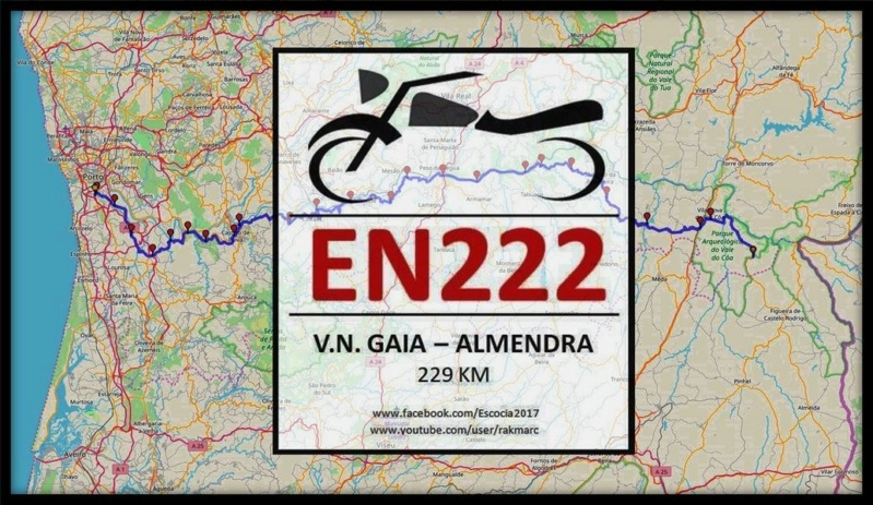 N222 - A melhor estrada do mundo! 42871410