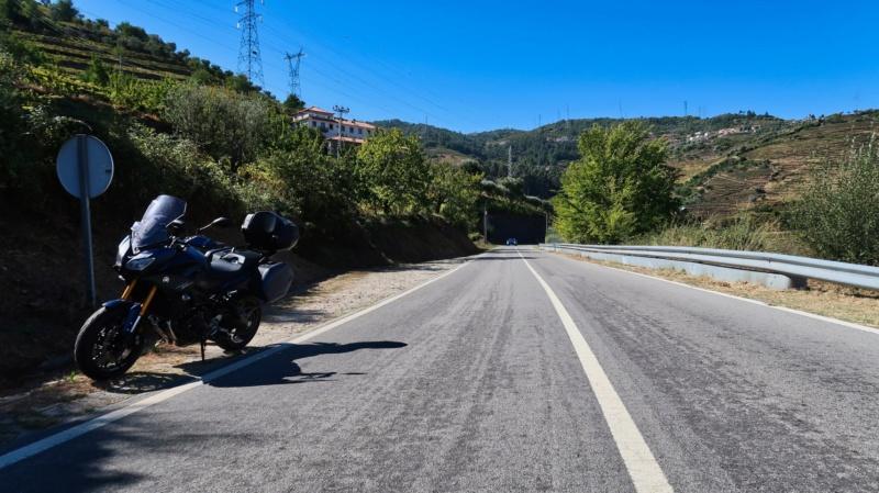 N222 - A melhor estrada do mundo! 46494510
