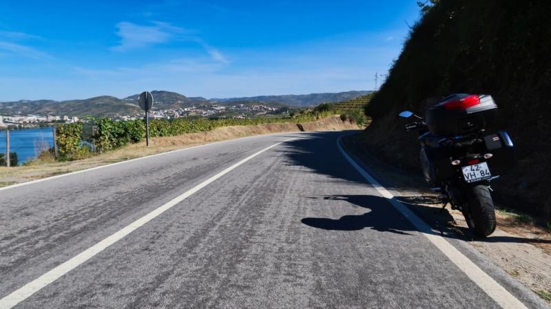 N222 - A melhor estrada do mundo! 46515910