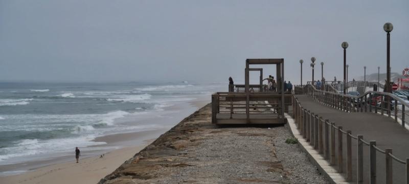 Passeio pela costa - de Mira a Gaia. Img_0110