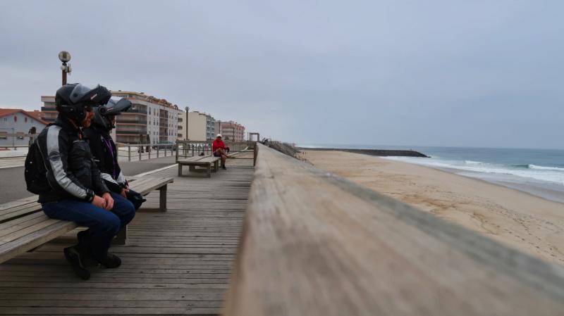 Passeio pela costa - de Mira a Gaia. Img_0111