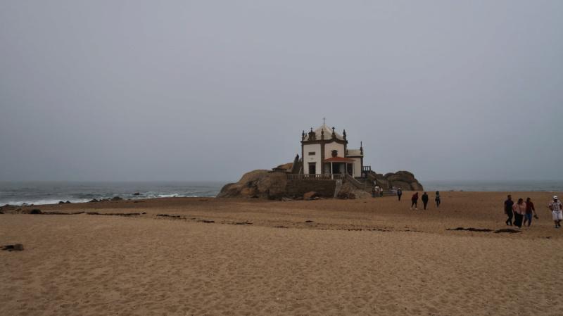 Passeio pela costa - de Mira a Gaia. Img_0220
