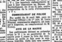 La Hattais, Louis de - Page 2 Nomina10