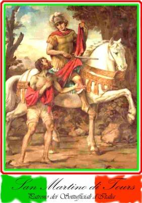 DOMENICA 11 NOVEMBRE Martin10