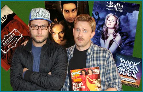 Membres du cast réunis - Page 4 Lenkbu10