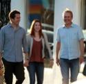 Membres du cast réunis - Page 4 000214