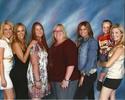 Membres du cast réunis - Page 5 18555110
