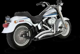 Combien de Softail sur le forum Passion-Harley Big_ra10
