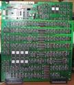 Identification de PCB et Dépannage Imgp0710