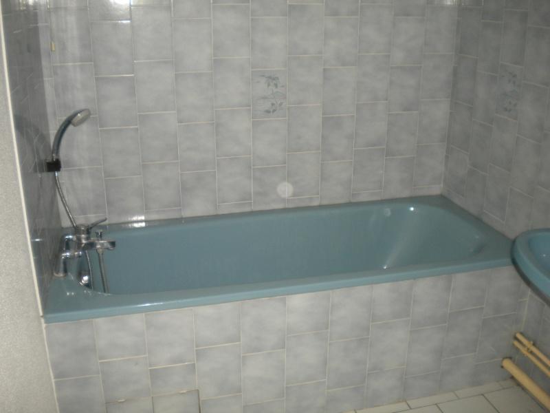 Relooker une salle de bain à petit prix ? Dscn1225