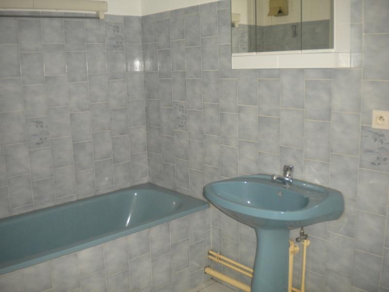 Relooker une salle de bain à petit prix ? Dscn1226