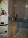 Relooker une salle de bain à petit prix ? 37712010