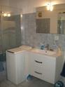 Relooker une salle de bain à petit prix ? 40782110