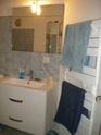 Relooker une salle de bain à petit prix ? 40902710