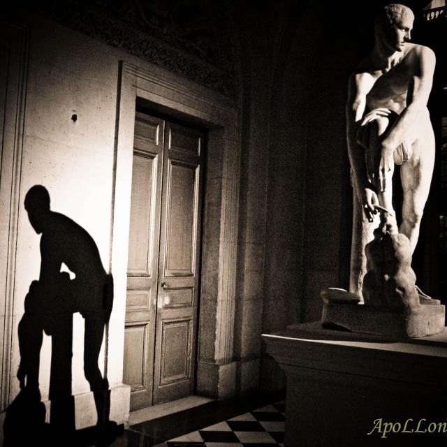 antique - Exposition Versailles et l'Antique (2012)  - Page 3 Retouc13