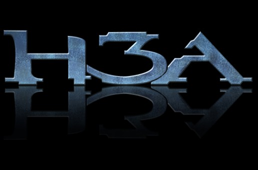 Halo 3 Academy