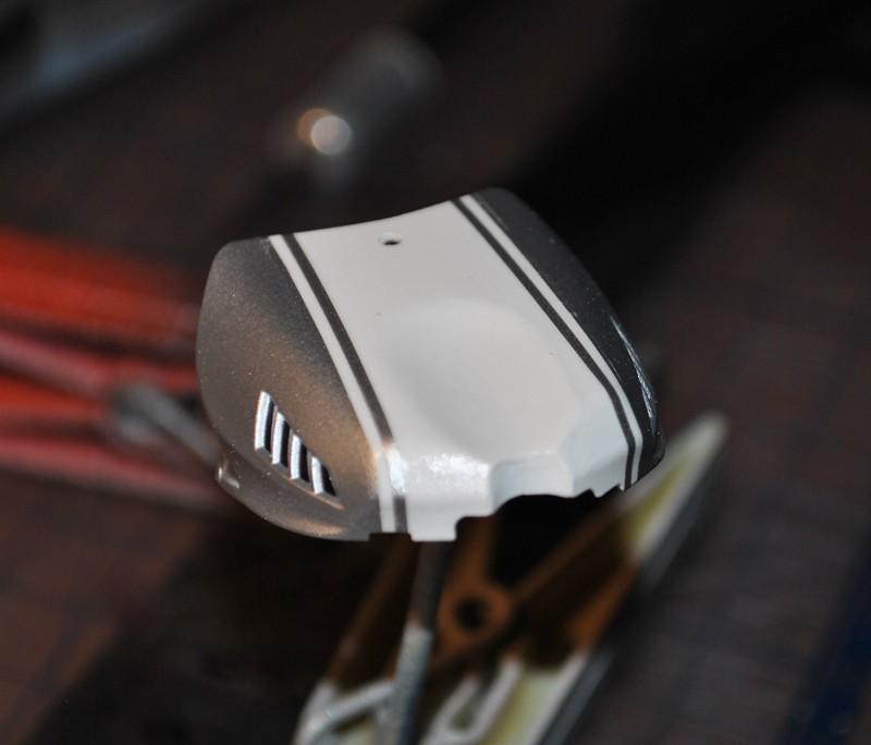 Yamaha YZR M1 2009 Dsc_0012