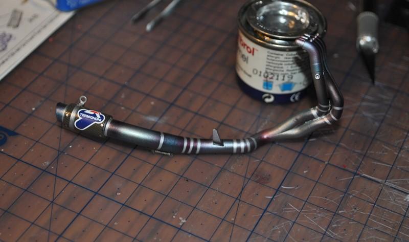 Yamaha YZR M1 2009 Dsc_0014
