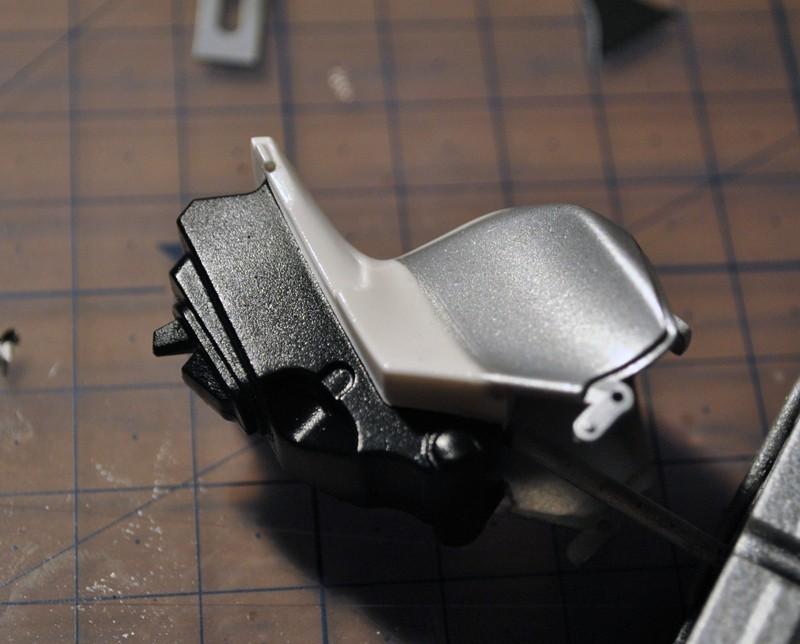 Yamaha YZR M1 2009 Dsc_0031