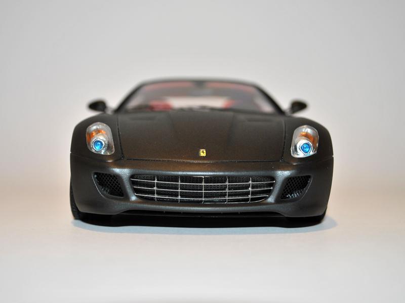 Ferrari 599 Fiorano Dsc_0053