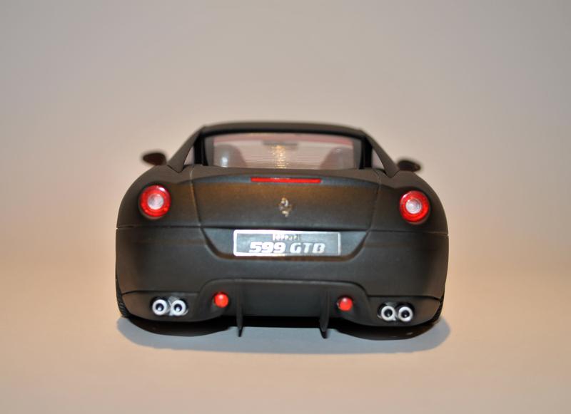 Ferrari 599 Fiorano Dsc_0054