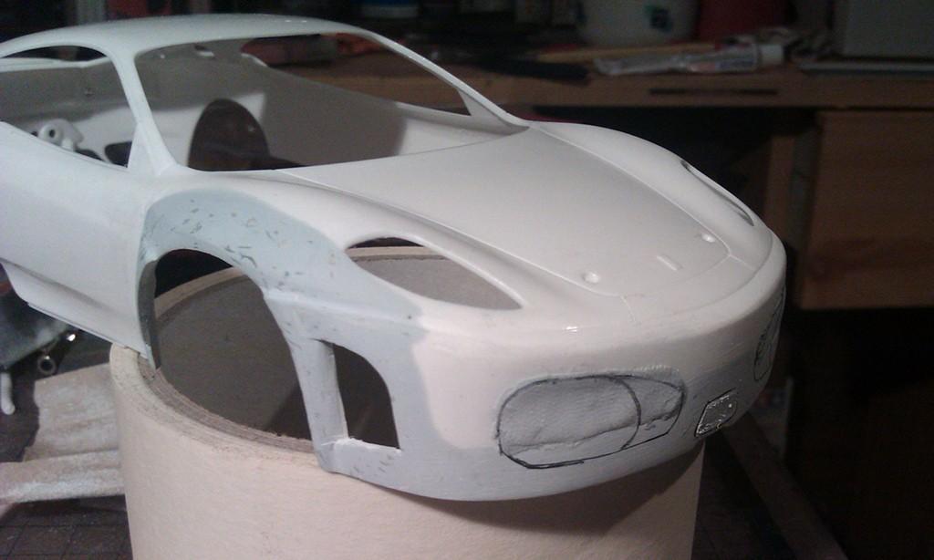 Ferrari F430 GT Risi Competizione 2007 Imag0226
