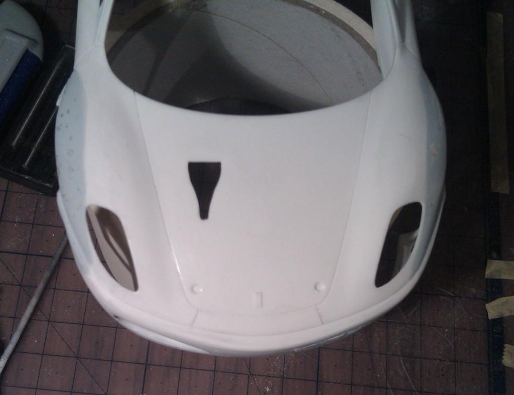 Ferrari F430 GT Risi Competizione 2007 Imag0228