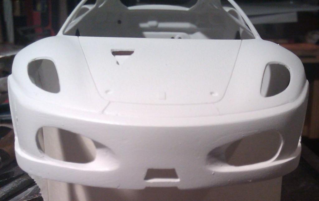Ferrari F430 GT Risi Competizione 2007 Imag0239