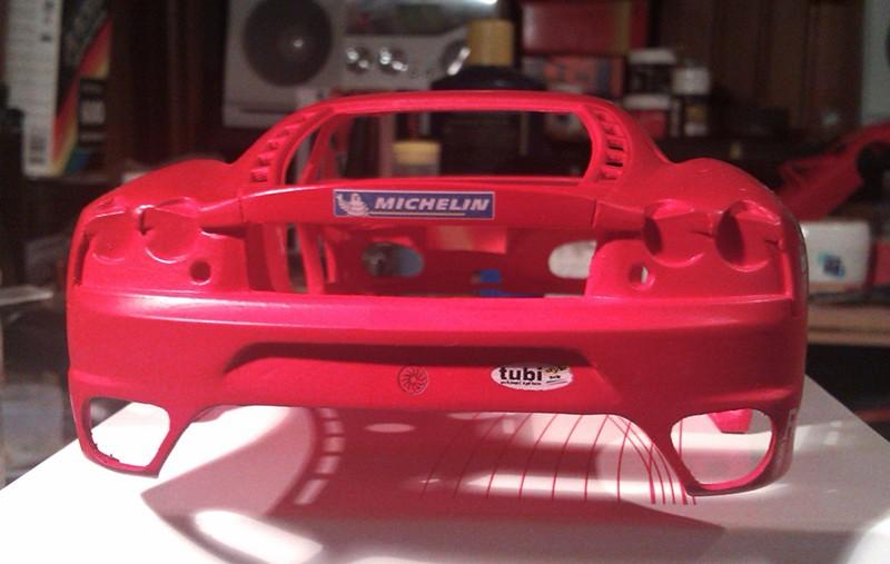 Ferrari F430 GT Risi Competizione 2007 Imag0273
