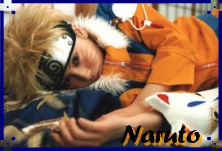 Naruto & Naruto Shippuden Narut10