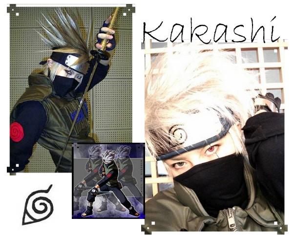 Naruto & Naruto Shippuden Sans_t19