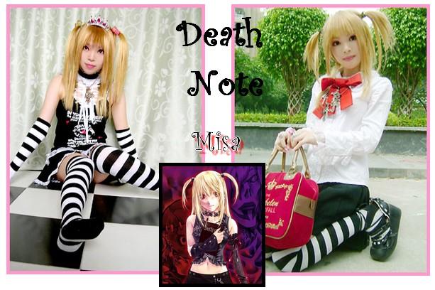 Death Note Sans_t54