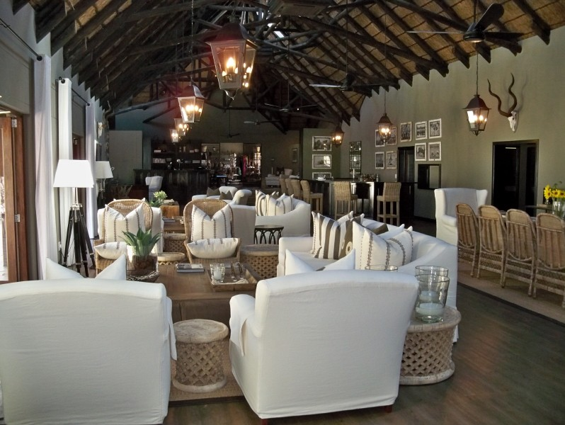 Africa 2011: Sud Africa, Namibia, Zambia su Yamaha XT 660 R e Yamaha XT 660 Z Tenerè Resiz143