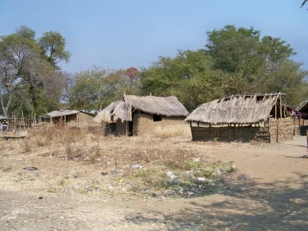 Africa 2011: Sud Africa, Namibia, Zambia su Yamaha XT 660 R e Yamaha XT 660 Z Tenerè Resiz208