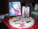 Gateaux Hannah Montana - Page 5 100_6312