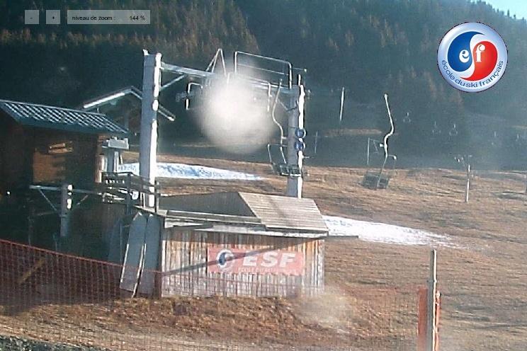 Images Webcams - Hiver 2011 - 2012 - Page 4 Sans_t14
