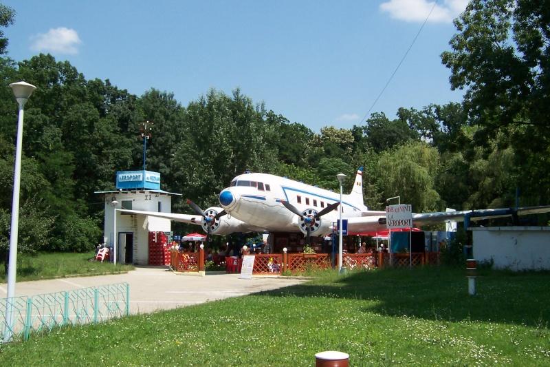 Li-2 in Romania Danema10