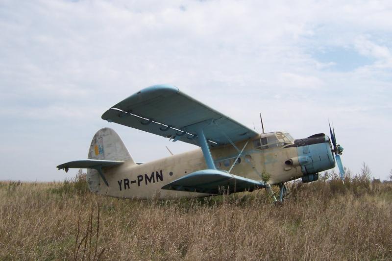 Antonov An-2 - Pagina 5 Iasi_011