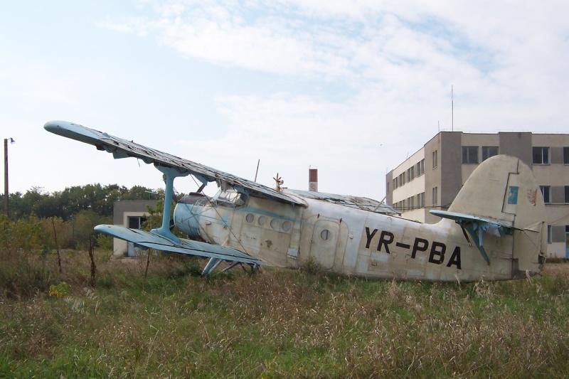 Antonov An-2 - Pagina 5 Iasi_014