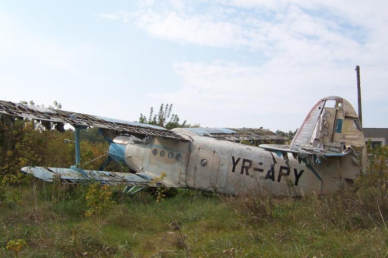Antonov An-2 - Pagina 5 Iasi_015