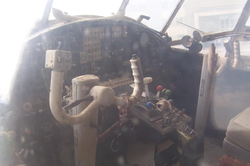 Antonov An-2 - Pagina 5 Iasi_016