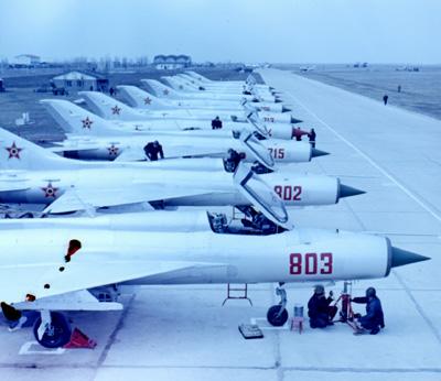 Aeronave militare - Pagina 4 Pf_310