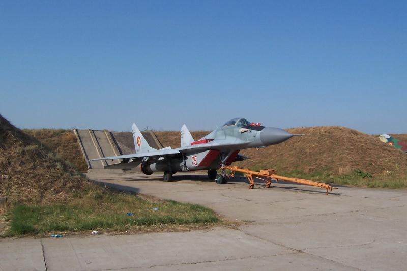 Aeronave militare - Pagina 4 Roias_11