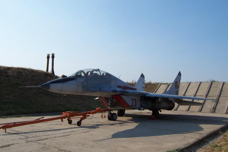 Aeronave militare - Pagina 4 Roias_15