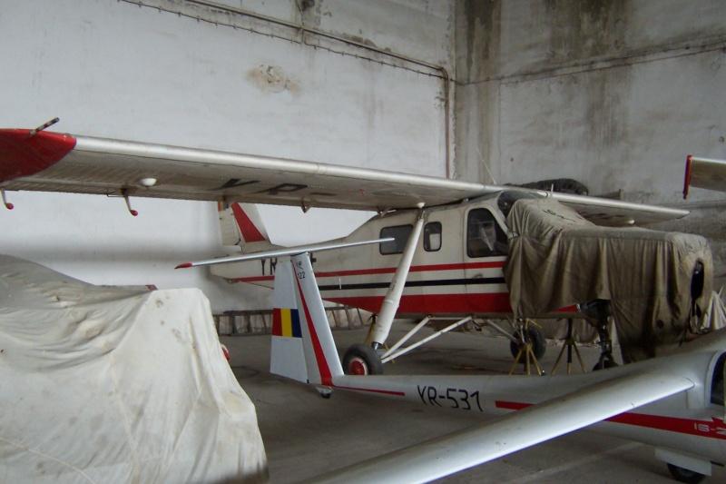 IAR-824 Suceav10
