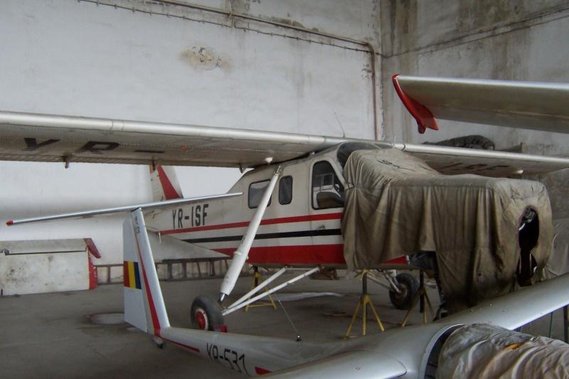 IAR-824 Suceav11