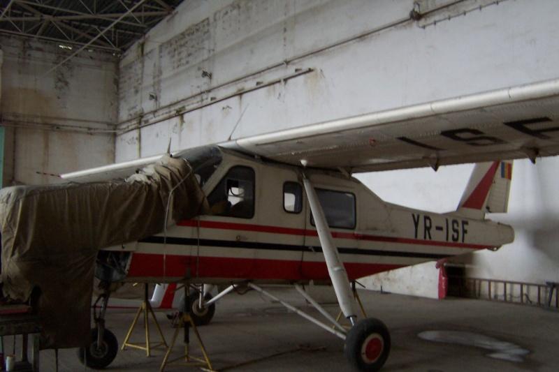 IAR-824 Suceav12