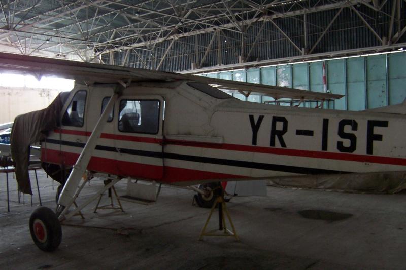 IAR-824 Suceav13