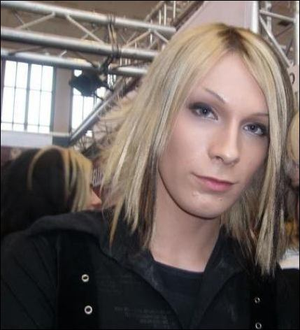 Post pictures of Shin Here! Cooool10