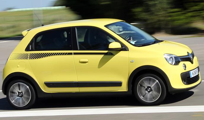 2021 - [DS Automobiles] DS 4 II [D41] 00000011
